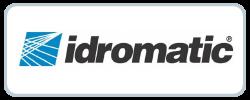 Idromatic