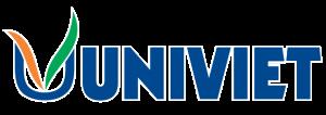 univiet.com.vn