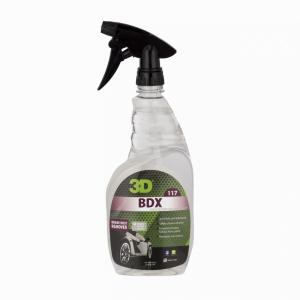sản phẩm tẩy rửa lazang bdx 24oz