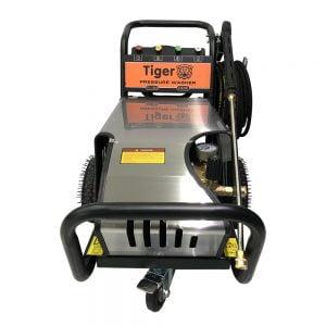 Máy rửa xe cao áp TIGER TG-3600