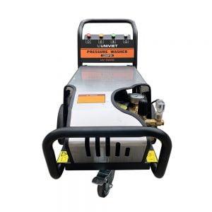Máy rửa xe cao áp UNIVIET UV-3200TTS