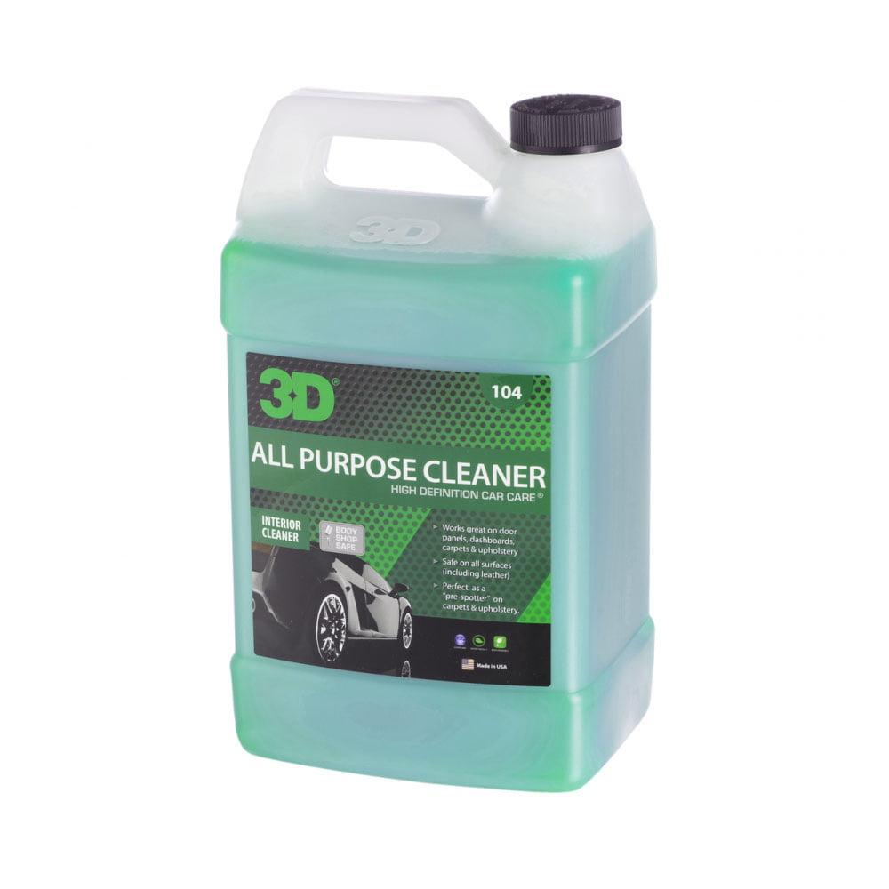 Sản phẩm tẩy rửa đa năng All Purpose Cleaner 1 Gallon
