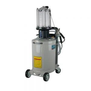 Máy hút dầu nhớt bằng khí nén HPMM HC-3290