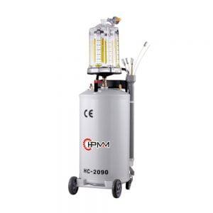 Máy hút dầu nhớt HPMM HC-2090