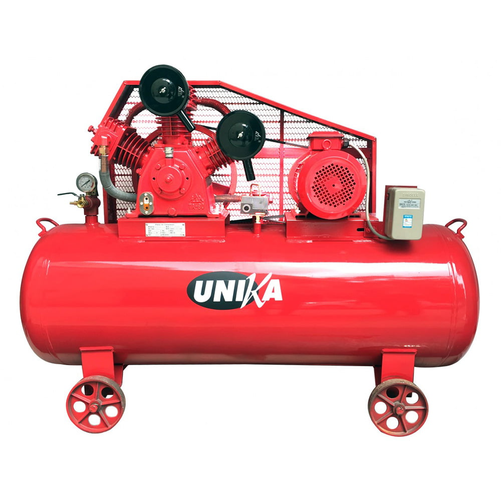Máy nén khí UNIKA HTA-80